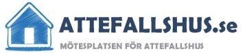attefallshus.se