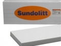 cellplast sundolitt