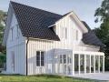 Klassiskt-villa-uterum-som-tillbyggnad