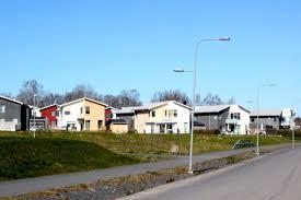 Villaägarna bedömer att Attefallshus kan ge 200 000 nya bostadstillfällen