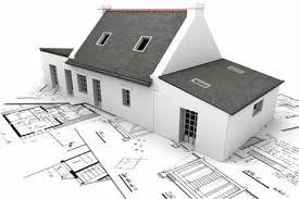 Nya åtgärder som kan genomföras utan krav på bygglov