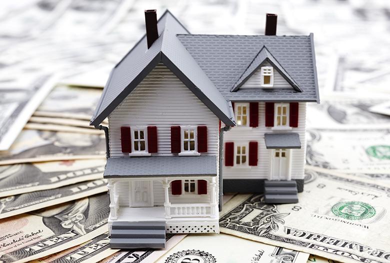 Tjäna pengar på att hyra ut ditt attefallshus