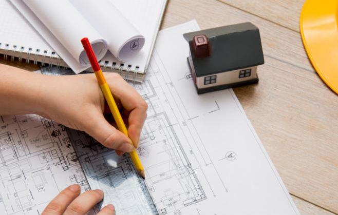 Bygga från grunden eller köpa ett nyckelfärdigt attefallshus?