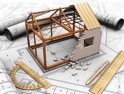 Vilka regler gäller för att bygga Attefallshus?
