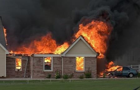 säkerhet attefallshus brand