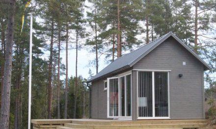 Fördelar med attefallshus